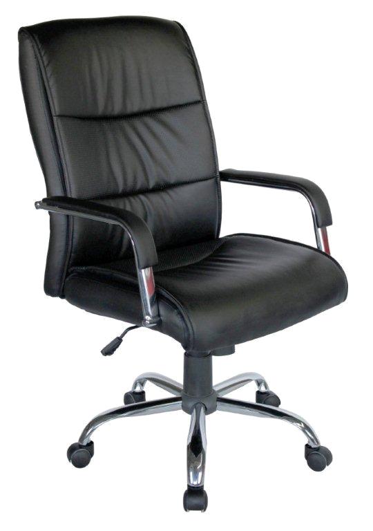 תיקון כסא משרד