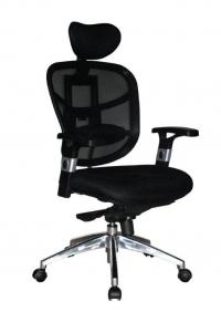 כסא משרדי למחשב
