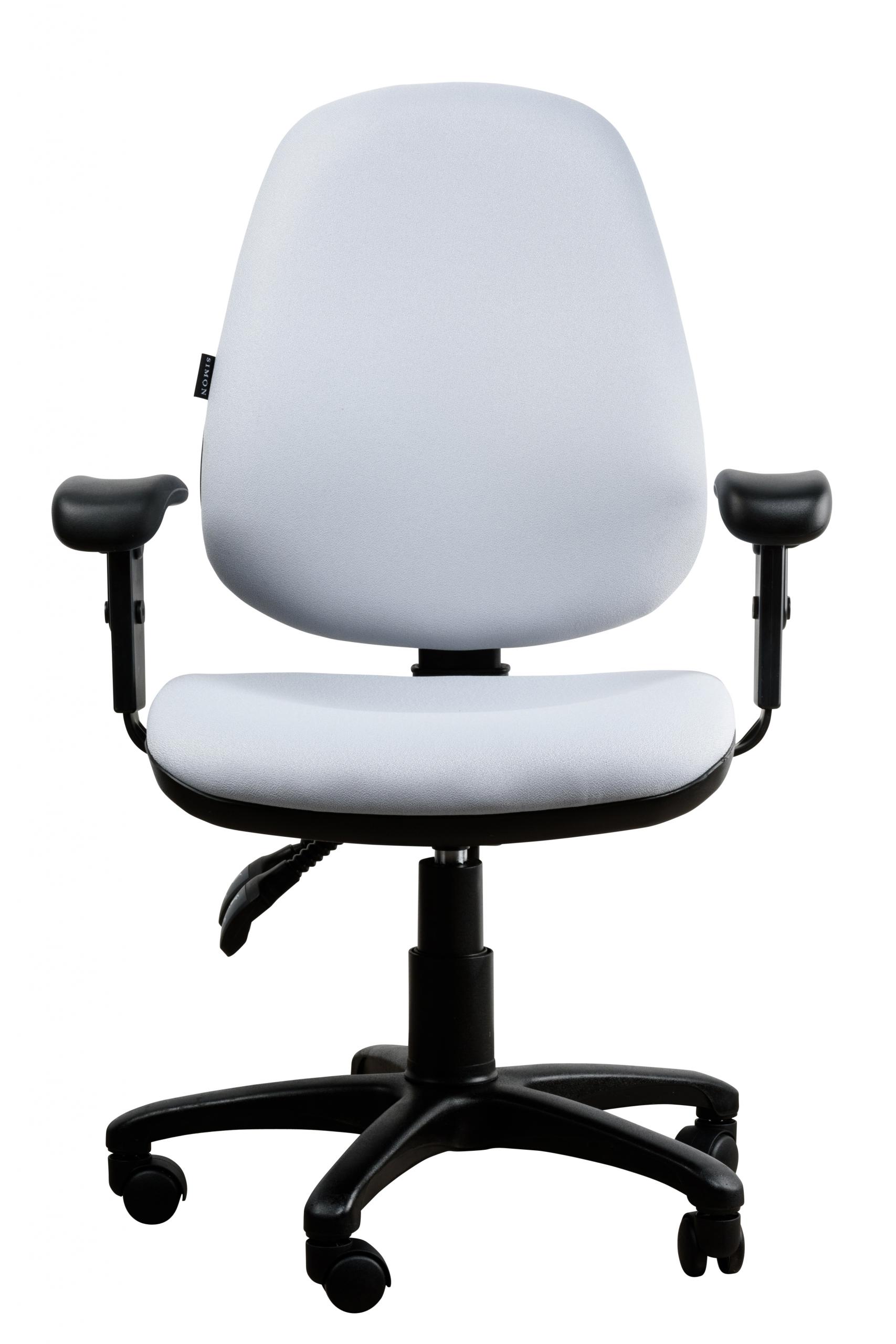 כסא משרדי איכותי