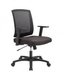 כסא משרדי דגם פרינט
