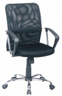 כסא משרדי דגם שירה