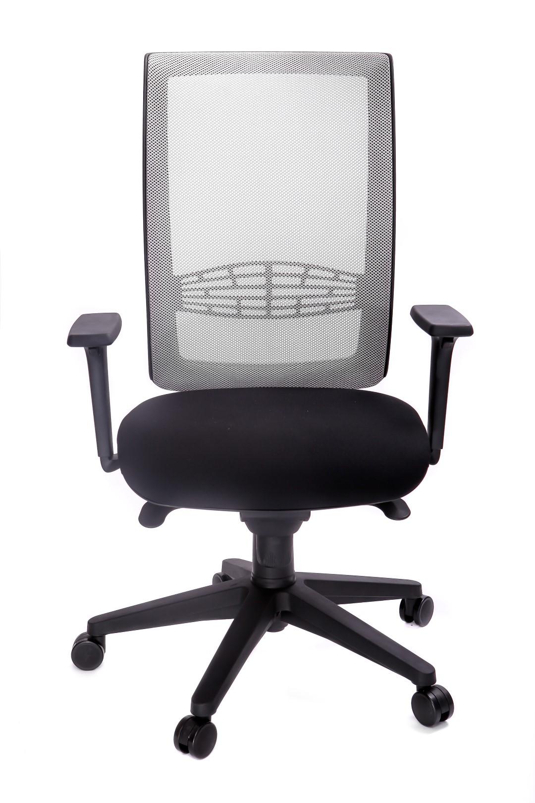 כסא משרד