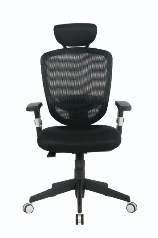 תיקון כסאות מנהלים